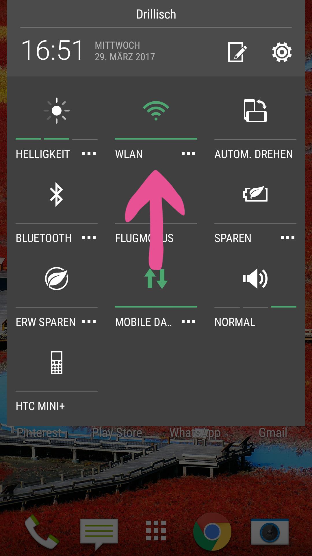 Youporn funktioniert au iphone nicht mehr