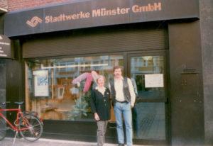 70er-2002_Verkaufsstelle Syndikatgasse