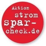 Aktion_Stromsparcheck