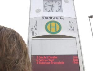 FIS-Stadtwerke