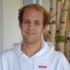 Florian Adler