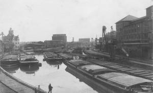 Hafen_1916