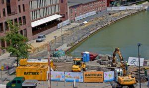 Hafen_Baustelle