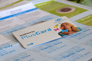 PlusCard-Coupons