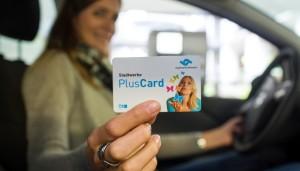 PlusCard_ParkPlus