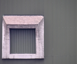 Suchbild01