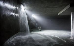Wasserwerk Hohe Ward