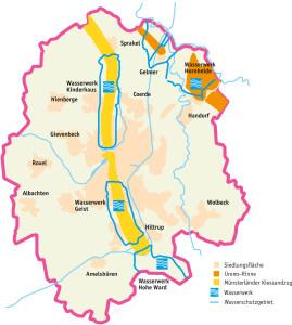 Wasserwerke-Karte_2015_V3