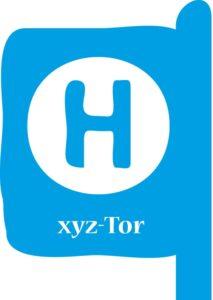 xyz-tor