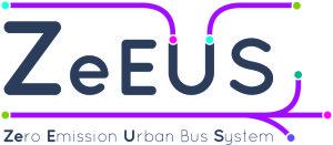 ZeEUS_Logo