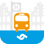 ICON münster:app