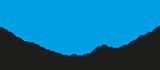 münster:CO2 neutral Logo